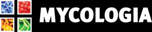 mycologica