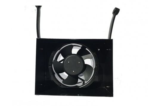 kit 2 fan